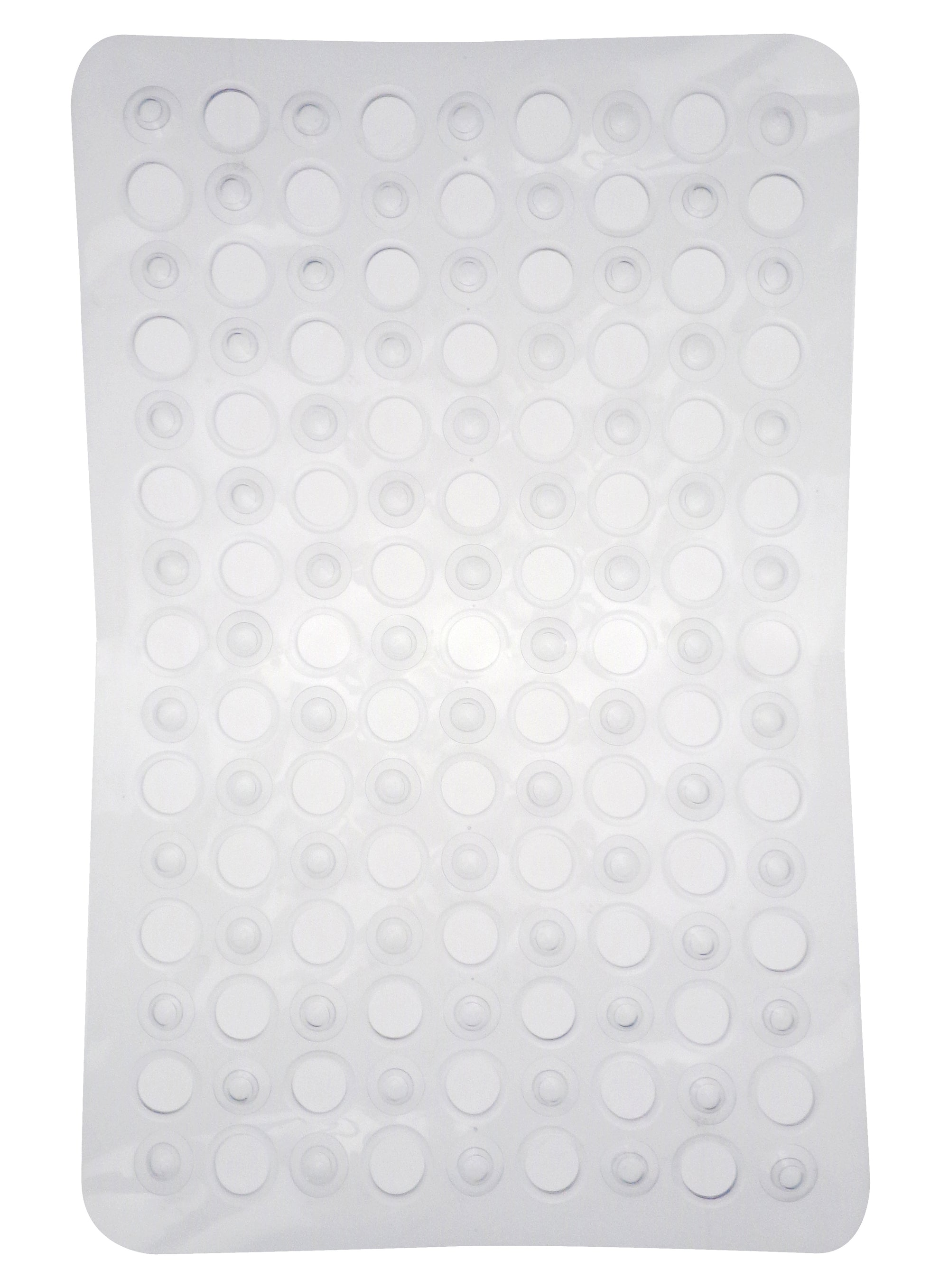 PVC Anti Slip Bath Shower Mat