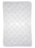 OCTAVE Contemporary PVC Anti Slip Bath Shower Mat