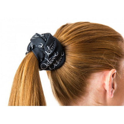 Adults Unisex Headband