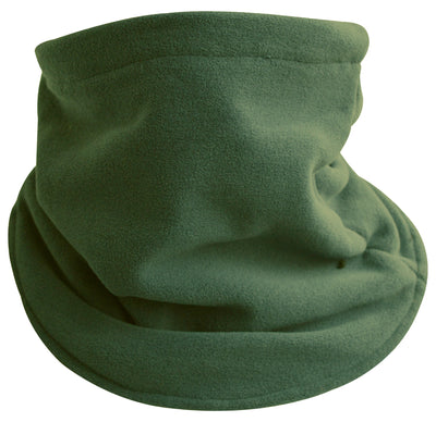 OCTAVE Multi Function Fleece Neck Warmer
