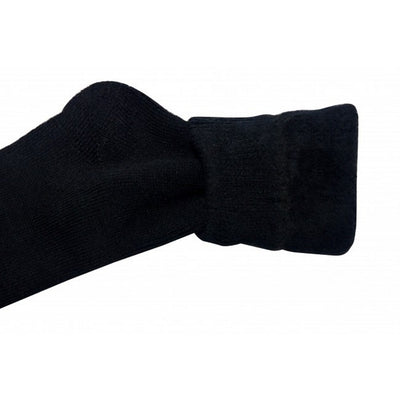 OCTAVE Kids Thermal Socks