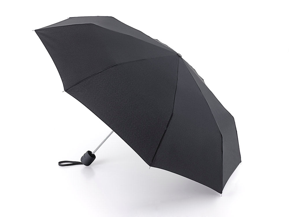 Fulton Stowaway Compact Supermini Folding Umbrella
