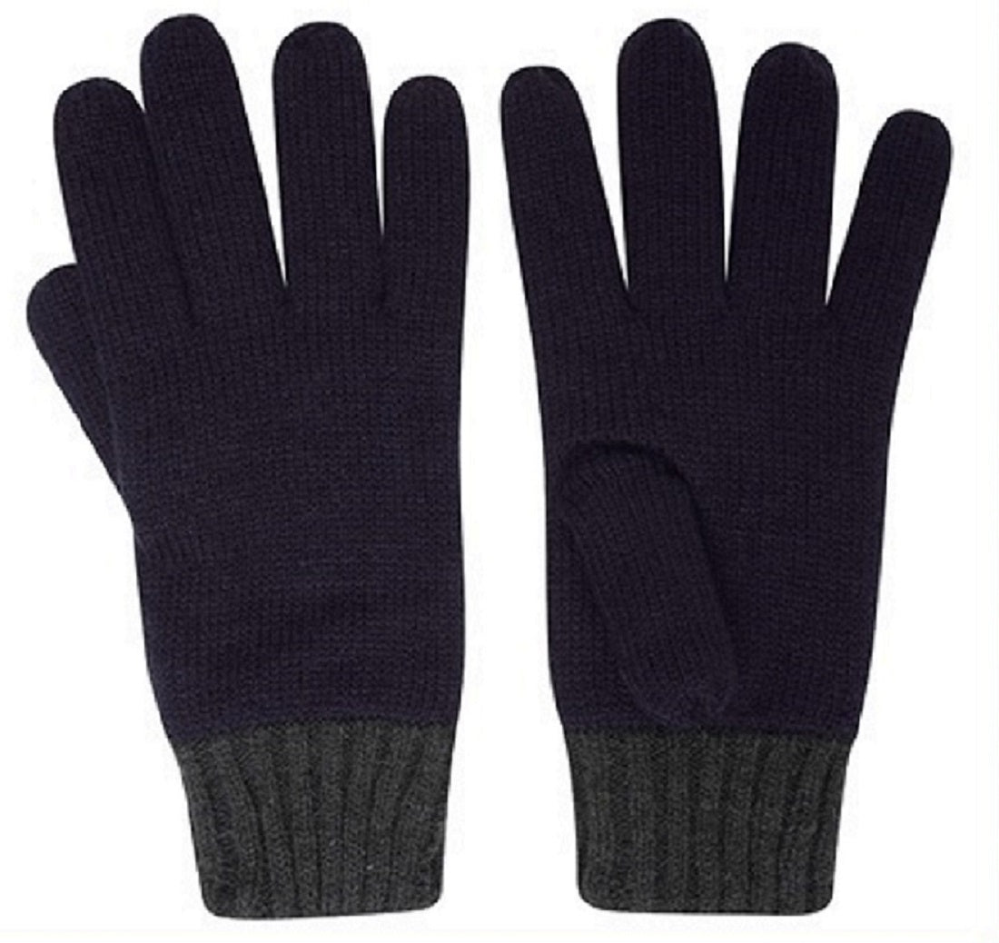 OCTAVE Mens Touch Screen Thermal Gloves