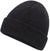Octave Ladies Chenille Thermal Hat