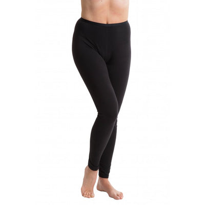 RP Collections® Womens Extra Warm Thermal Underwear Long Jane