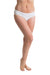 Pack of 10 : Passionelle® Womens Bikini Briefs