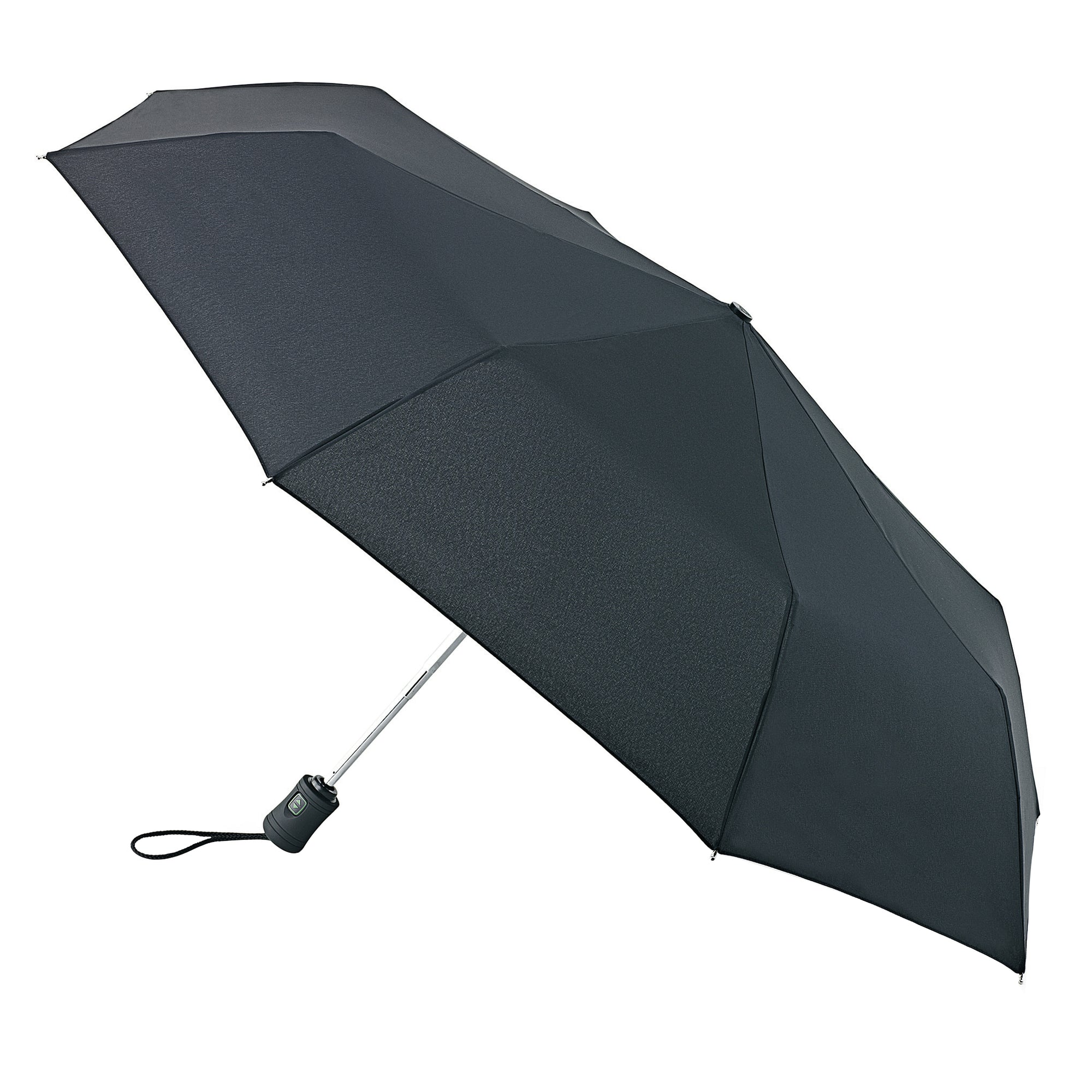 Fulton Automatic Folding Umbrella