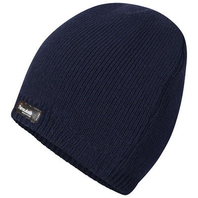 Octave Unisex Thinsulate Beanie Hat