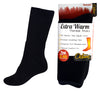 Octave® Boys Extra Warm Thermal Socks 2.45 Tog