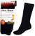 Octave® Girls Extra Warm Thermal Socks 2.45 Tog
