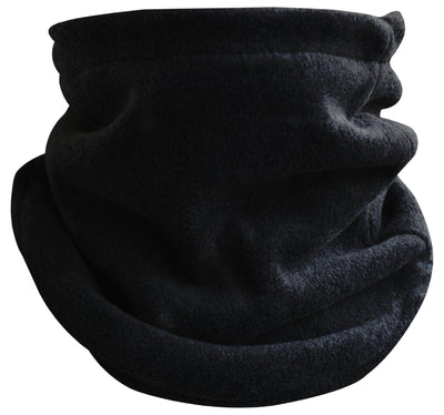 Kids neck warmer