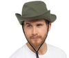 Octave Mens Summer Safari Hat