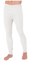 OCTAVE Mens German Designed High Quality Thermal Underwear Long John / Long Underwear