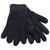 OCTAVE Ladies Soft & Fluffy Warm Thermal Magic Gloves