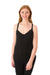 Octave® Womens Thermal Underwear Sleeveless Camisole Vest