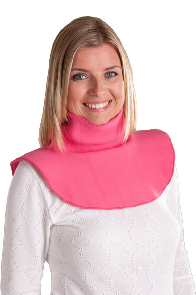 Octave® Womens Neck Warmer : Ultimate Warmth Where You Need it Most