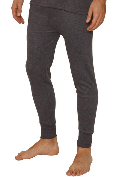 Octave® Mens Thermal Underwear Long John