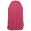 Cozy Microwaveable Heat Pack Pink