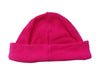 Octave Girls Fleece Hat Pink