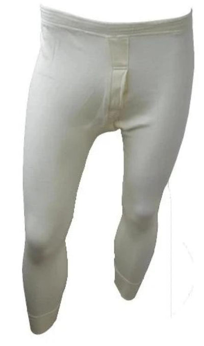 Long Johns Long thermal underwear