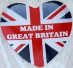 Mens underwear vest britain