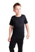 OCTAVE® Kids Unisex Viscose Range Thermal T-Shirt