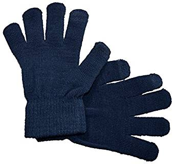 OCTAVE Ladies Touch Screen Gloves