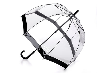 Fulton Birdcage 1 Umbrella