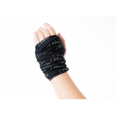 Adults Unisex Wrist Warmer