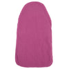 Cozy Microwaveable Heat Pack Purple