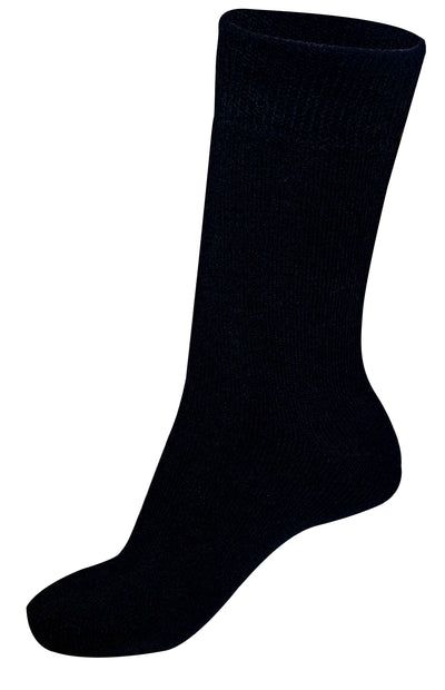 OCTAVE Mens Thermal Socks - 1.2 TOG - Pack of 3