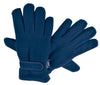 OCTAVE Ladies Polar Fleece (Anti-Pill) Gloves with Thinsulate Lining