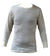 Guardian British Made Mens Luxury Thermal Underwear Long Sleeve Vest T-Shirt