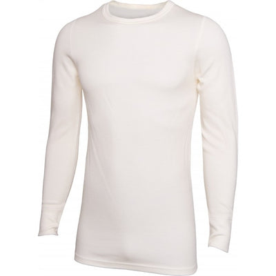 Guardian TECHNICAL Mens Merino Thermal Underwear Long Sleeve Top