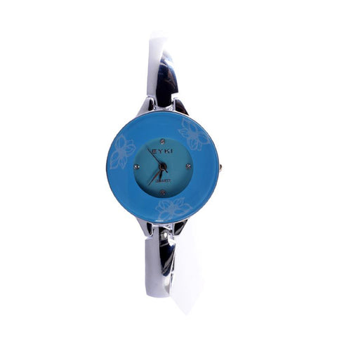 """EYKI WOMEN'S WATCHES "" -1363-1"
