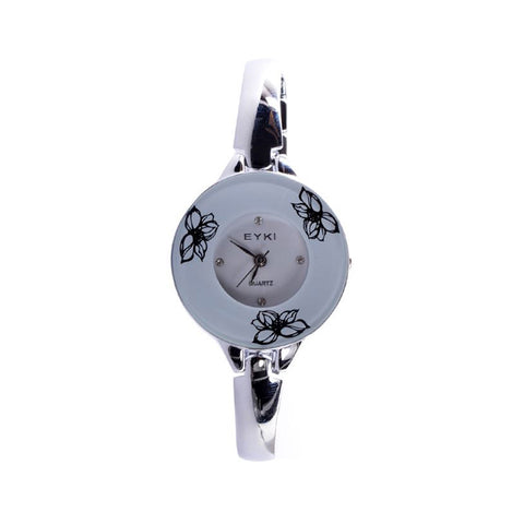 """EYKI WOMEN'S WATCHES "" -1363-2"