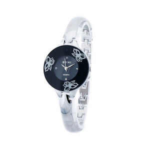 """EYKI WOMEN'S WATCHES "" -1363-3"
