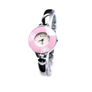 """EYKI WOMEN'S WATCHES "" -1363-4"