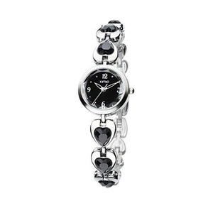 """KIMIO WOMEN'S WATCHES "" -1363-8"