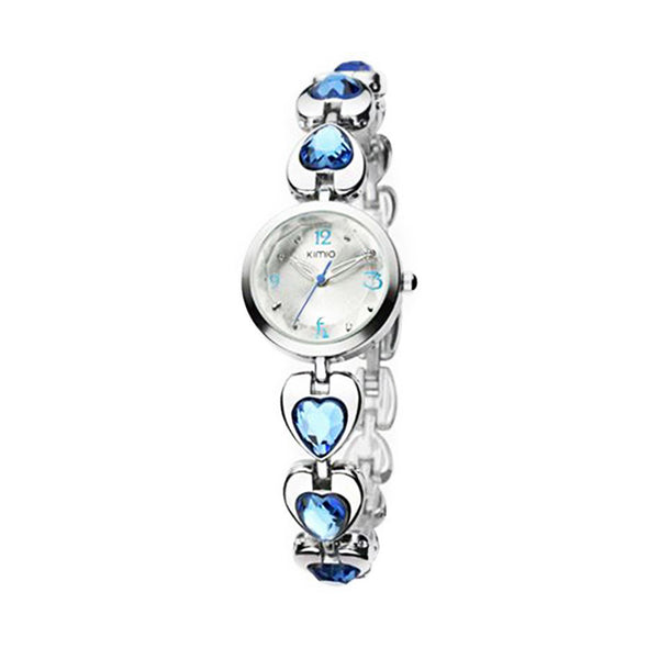 """KIMIO WOMEN'S WATCHES "" -1363-9"