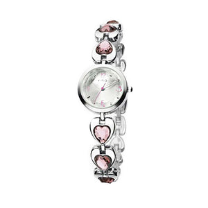 """KIMIO WOMEN'S WATCHES "" -1363-11"