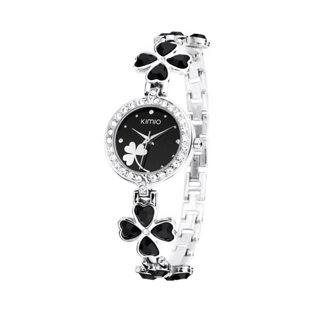 """KIMIO WOMEN'S WATCHES "" -1363-14"