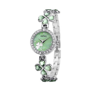 """KIMIO WOMEN'S WATCHES "" -1363-16"