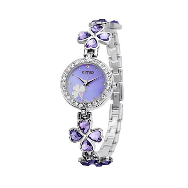 """KIMIO WOMEN'S WATCHES "" -1363-17"