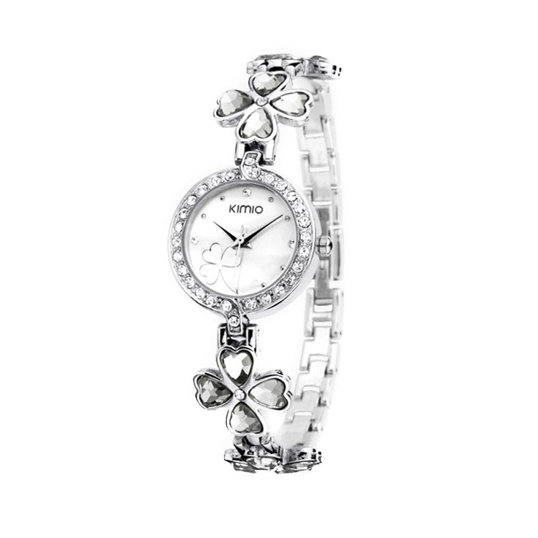 """KIMIO WOMEN'S WATCHES "" -1363-18"