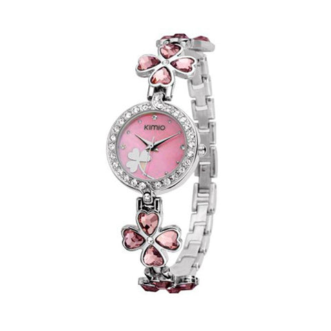 """KIMIO WOMEN'S WATCHES "" -1363-19"
