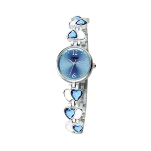 """KIMIO WOMEN'S WATCHES "" -1363-20"