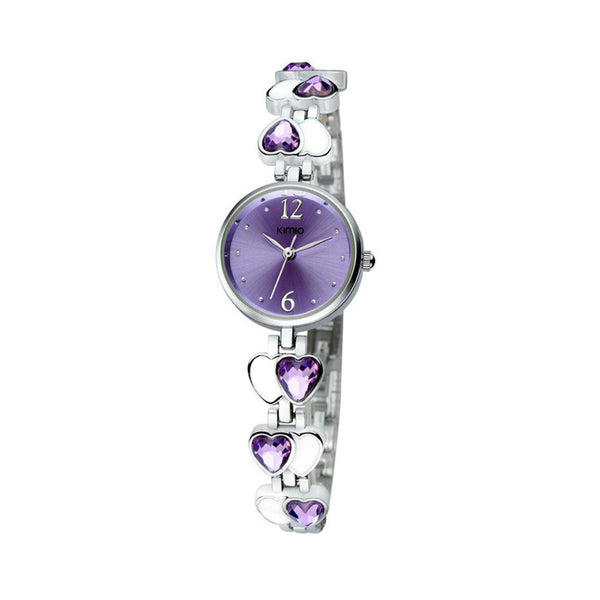"""KIMIO WOMEN'S WATCHES "" l-1363-21"