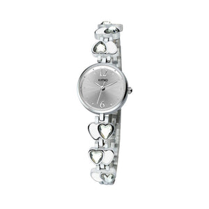 """KIMIO WOMEN'S WATCHES "" -1363-22"