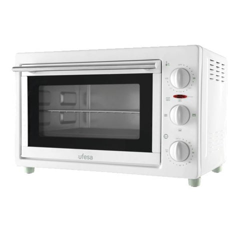 Toaster Oven  - 4252